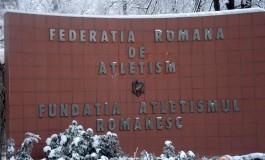 Atletism: Campionatele Internaționale ale României la ediția a 60-a