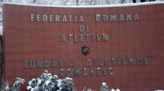 federatia-romana-de-atletism-1