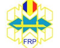 Spargere la Federația Română de Patinaj (2)