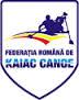 kaiak canoe