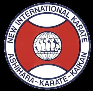 logo_ashihara