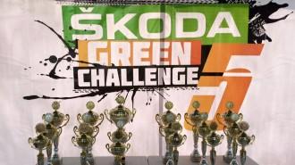 Foto_Skoda_Green_Challenge
