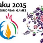 Penultima zi de concurs la Jocurile Europei