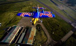 Pilotii britanici stabilesc un nou record mondial