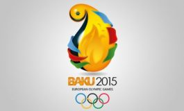 147 de sportivi români la Jocurile Europene de la Baku
