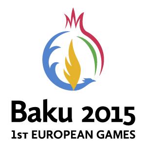 Grupul de la aerobică, în finală, de pe primul loc în calificări, la Jocurile Europei