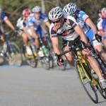 campionatele-nationale-de-ciclism-pe-sosea-pentru-amatori-s-au-incheiat-la-feminin-premiul-cel-mare-ajunge-in-familia-ceausescu-107482