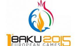 Jocurile Europei au fost de dominate de Rusia, cu 164 de medalii. Romania încheie pe 17, cu 12 trofee