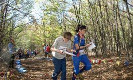 După Mondialele din 1966, Romania organizează Europenele de orientare pentru juniori