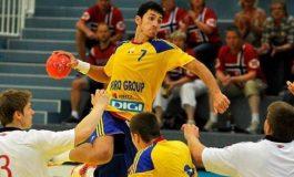 România învinsă de Spania, va juca în optimile CM under 21 băieți cu Tunisia