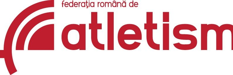 Alegeri la IAAF
