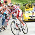 Tour_de_France_2013_18_etape_Joaquim_Rodriguez_Nairo_Quintana_Alpe_d_Huez