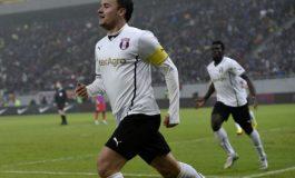 Astra Giurgiu câștigă, iar FC Botoșani pierde la limită în primul meci din turul al doilea preliminar al Europa League