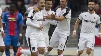astra-giurgiu-s-a-calificat-in-turul-al-treilea-al-europa-league-dupa-1-0-la-general-cu-inverness-125816