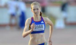 Bianca Răzor, cel mai bun rezultat al sezonului la 400 metri, la CE under 23 de la Tbilisi