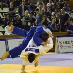 european_cup_cadets_7_66333400