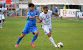 FC Botoșani se impune în Georgia și se califică în turul 3 preliminar din Europa League