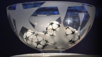 image-2011-12-16-10956791-70-champions-league-tragere-sorti