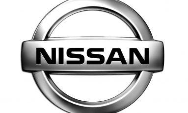 Apariţia Nissan