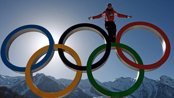 Orașele  Lausanne și Beijing, gazde ale edițiilor olimpice de iarnă din 2020 și 2022