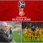 S-au stabilit adversarele din preliminariile CM de fotbal 2018. Primul meci va fi acasă, cu Munteneg...