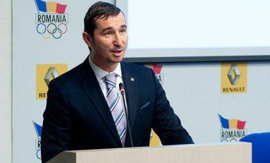 Premii oferite de COSR primilor șase clasați la Jocurile Europei