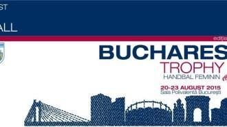 Bucharest-Trophy-2015-handbal