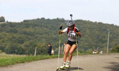 26 de țări la Mondialele de biatlon vară de la Cheile Grădiștei