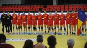echipa-nationala-a-romaniei-calificare-in-grupele-semifinale-ale-ce-de-handbal-feminin-under-17-322758