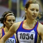superb-romanca-bianca-razor-este-campioana-europeana-la-tineret-dupa-o-cursa-fantastica-la-400-metri_size10