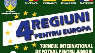 turneu-fotbal-juniori-sv