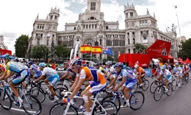 Turul Spaniei pornește la drum, cu a 70-a ediție