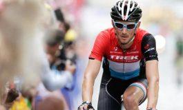 Frank Schleck câștigă o etapă în Turul Spaniei, la 35 de ani, Joaquin Rodriguez preia tricoul liderului