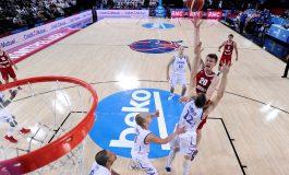 Surprizele continuă la EuroBasket 2015