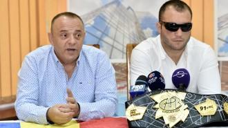 Relu Auras,Mihai Nistor