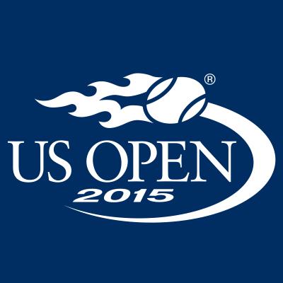 Dublul Irina Begu-Raluca Olaru avansează în turul al treilea la US Open