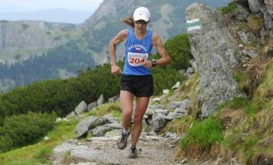 Zece atleți români, la a 15-a ediție a Mondialelor de alergare montană