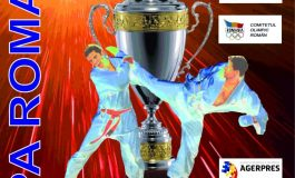 La portile unificarii – WUKF & UNITED WORLD KARATE