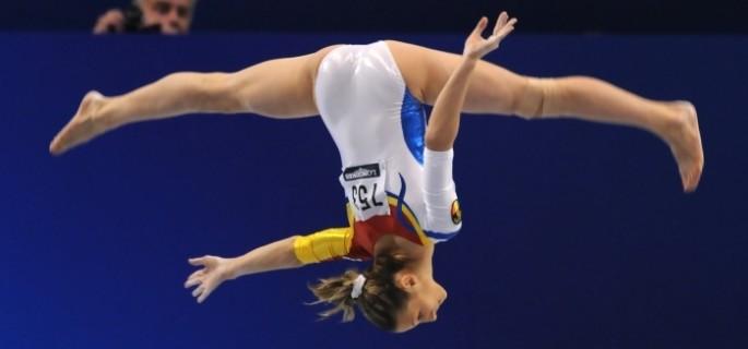gimnastica-feminin4