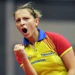 tenis-de-masa-echipa-feminina-a-romaniei-calificata-in-semifinalele-europenelor-18516077