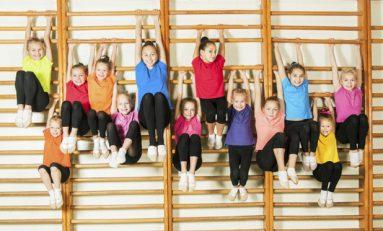 DSTMB: sport, tineri, evenimente, susţinere!