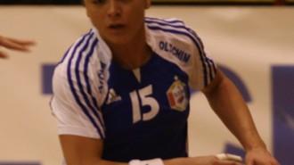 oltchim - rulmentul, 28.09.2008