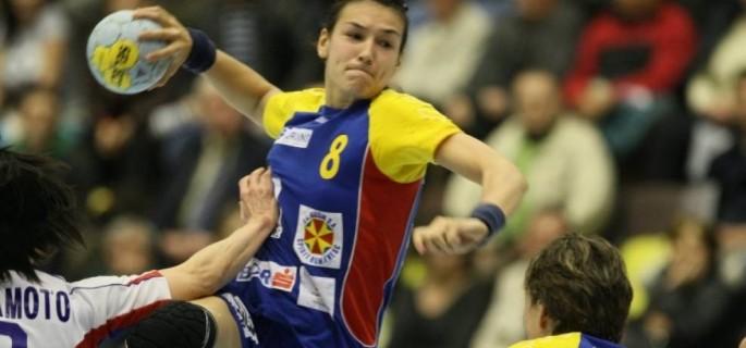 cristina-neagu-a-castigat-liga-campionilor-la-handbal-feminin-cu-buducnost-podgorica-6018