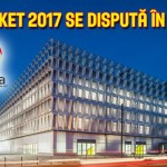 Eurobasket 2017 si in Romania!