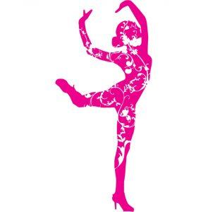 logo_kidance