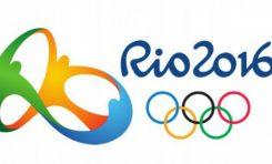 Jocurile Olimpice și Paralimpice Rio 2016