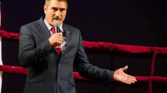 Vasile-Citea-ales-presedinte-la-FR-Box