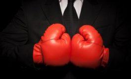 Patru candidaturi eligibile pentru președinția boxului românesc