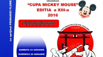 cupa-mickey-mouse-2016