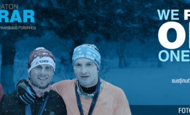 Telekom Romania invită iubitorii de sport să ia startul la o nouă ediţie a Semimaratonului Gerar